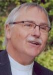 Diethardt Roth2