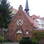 Bethlehem Hannover1